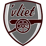 Watervliet Youth Soccer